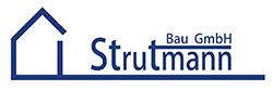 Strutmann Bau GmbH